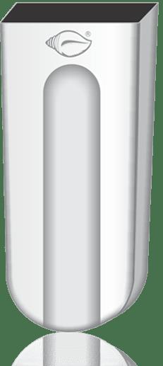 SG - 3004