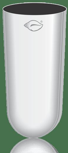 SG - 3005