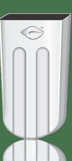 SG - 5001