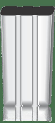 SG - 5012