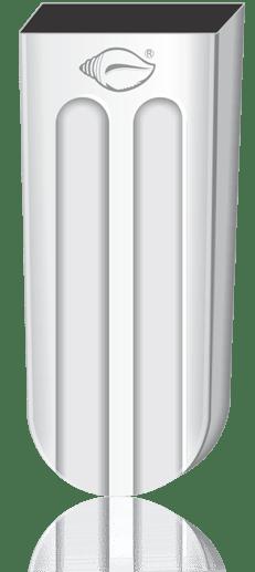 SG - 5006
