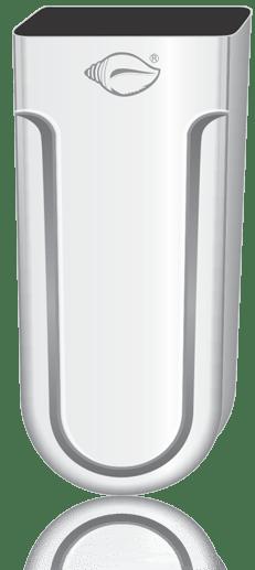 SG - 5010