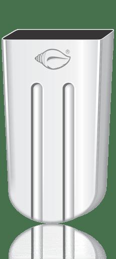 SG - 5000