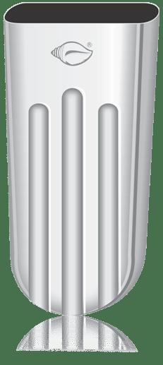 SG - 6002