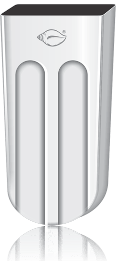 SG - 6003