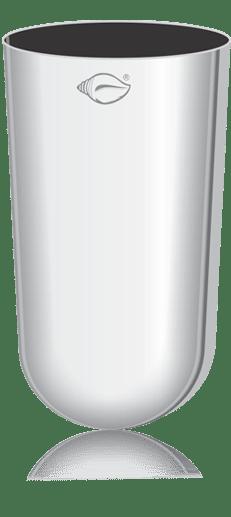 SG - 6005