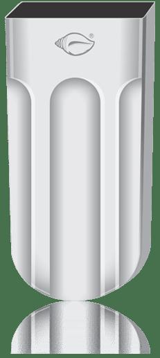 SG - 6006
