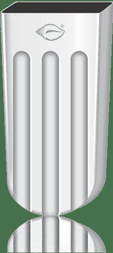 SG - 6007