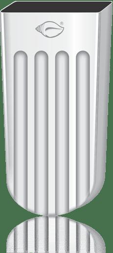 SG - 6008