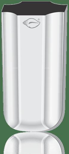 SG - 6009