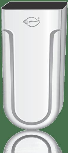 SG - 6010