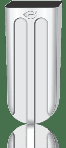 SG - 6013