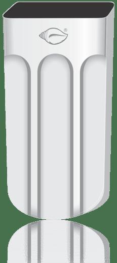 SG - 6014